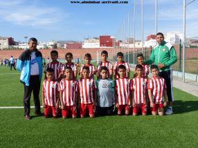 Football Benjamins Coupe Najm Anza - Sidi Bibi U11 13-05-2017_08
