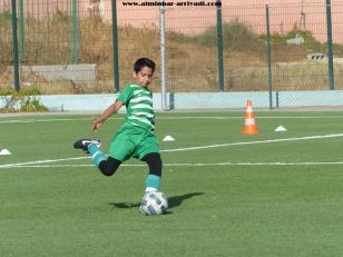 Football Benjamins Coupe Najm Anza - Sidi Bibi U11 13-05-2017_15