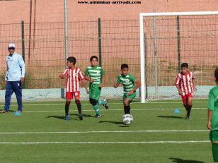Football Benjamins Coupe Najm Anza - Sidi Bibi U11 13-05-2017_16