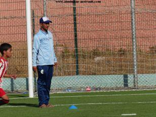 Football Benjamins Coupe Najm Anza - Sidi Bibi U11 13-05-2017_18