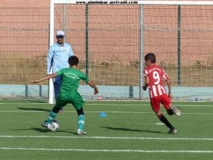 Football Benjamins Coupe Najm Anza - Sidi Bibi U11 13-05-2017_19