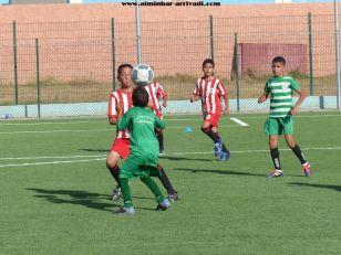 Football Benjamins Coupe Najm Anza - Sidi Bibi U11 13-05-2017_23