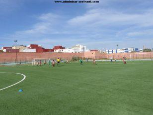 Football Benjamins Coupe Najm Anza - Sidi Bibi U11 13-05-2017_27