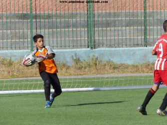 Football Benjamins Coupe Najm Anza - Sidi Bibi U11 13-05-2017_31
