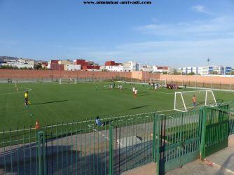 Football Benjamins Coupe Najm Anza - Sidi Bibi U11 13-05-2017_35