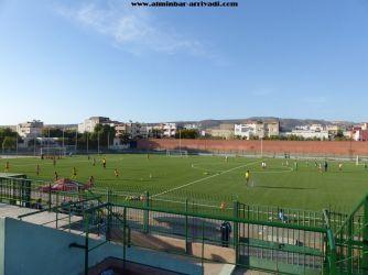 Football Benjamins Coupe Najm Anza - Sidi Bibi U11 13-05-2017_37