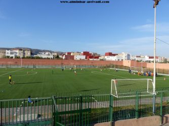 Football Benjamins Coupe Najm Anza - Sidi Bibi U11 13-05-2017_39