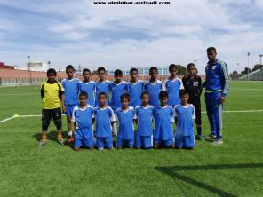 Football Benjamins Coupe Souss Adrar Souss - Najah Souss U12 13-05-2017_02