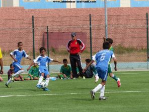 Football Benjamins Coupe Souss Adrar Souss - Najah Souss U12 13-05-2017_16