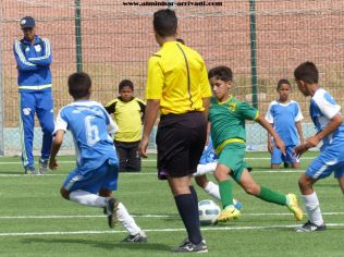 Football Benjamins Coupe Souss Adrar Souss - Najah Souss U12 13-05-2017_22