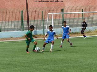 Football Benjamins Coupe Souss Adrar Souss - Najah Souss U12 13-05-2017_29