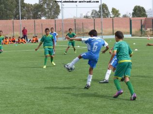Football Benjamins Coupe Souss Adrar Souss - Najah Souss U12 13-05-2017_37