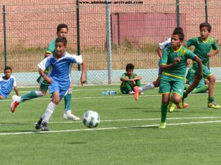 Football Benjamins Coupe Souss Adrar Souss - Najah Souss U12 13-05-2017_43