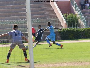 football cadets Hassania Agadir - ittihad Taroudant 28-05-2017_102
