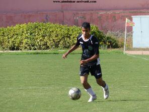 football cadets Hassania Agadir - ittihad Taroudant 28-05-2017_109