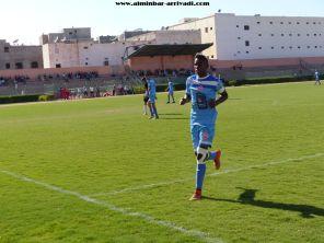 football cadets Hassania Agadir - ittihad Taroudant 28-05-2017_111