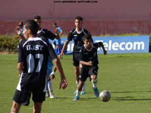 football cadets Hassania Agadir - ittihad Taroudant 28-05-2017_112
