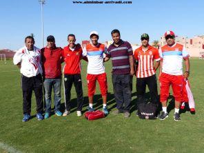 football cadets Hassania Agadir - ittihad Taroudant 28-05-2017_118