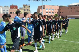football cadets Hassania Agadir - ittihad Taroudant 28-05-2017_16