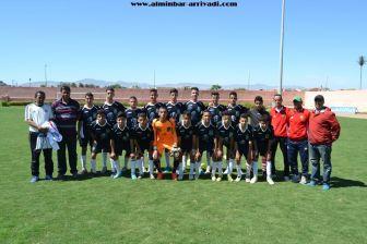 football cadets Hassania Agadir - ittihad Taroudant 28-05-2017_24