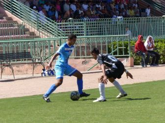 football cadets Hassania Agadir - ittihad Taroudant 28-05-2017_27
