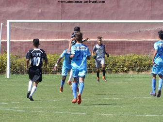 football cadets Hassania Agadir - ittihad Taroudant 28-05-2017_31