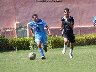 football cadets Hassania Agadir - ittihad Taroudant 28-05-2017_33
