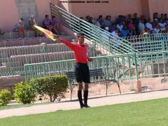 football cadets Hassania Agadir - ittihad Taroudant 28-05-2017_35