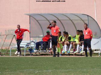 football cadets Hassania Agadir - ittihad Taroudant 28-05-2017_36