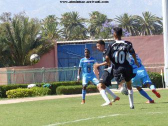 football cadets Hassania Agadir - ittihad Taroudant 28-05-2017_37