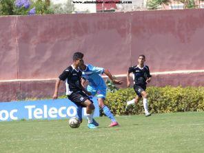 football cadets Hassania Agadir - ittihad Taroudant 28-05-2017_39