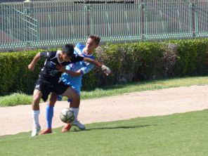 football cadets Hassania Agadir - ittihad Taroudant 28-05-2017_41