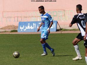 football cadets Hassania Agadir - ittihad Taroudant 28-05-2017_43