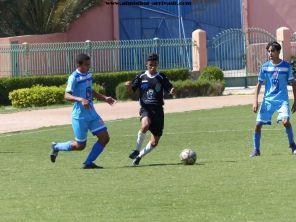football cadets Hassania Agadir - ittihad Taroudant 28-05-2017_46