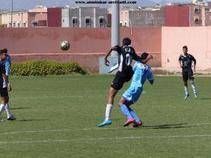 football cadets Hassania Agadir - ittihad Taroudant 28-05-2017_48