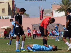 football cadets Hassania Agadir - ittihad Taroudant 28-05-2017_49