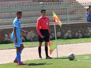 football cadets Hassania Agadir - ittihad Taroudant 28-05-2017_50