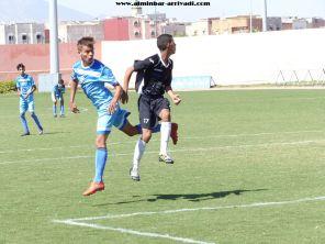football cadets Hassania Agadir - ittihad Taroudant 28-05-2017_51