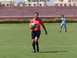 football cadets Hassania Agadir - ittihad Taroudant 28-05-2017_52