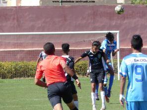 football cadets Hassania Agadir - ittihad Taroudant 28-05-2017_53