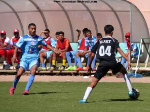 football cadets Hassania Agadir - ittihad Taroudant 28-05-2017_54