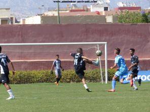 football cadets Hassania Agadir - ittihad Taroudant 28-05-2017_56