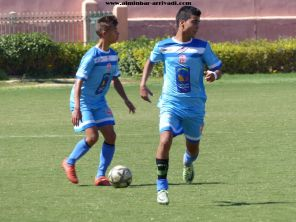 football cadets Hassania Agadir - ittihad Taroudant 28-05-2017_57