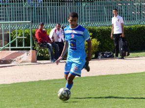 football cadets Hassania Agadir - ittihad Taroudant 28-05-2017_60
