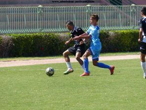 football cadets Hassania Agadir - ittihad Taroudant 28-05-2017_61