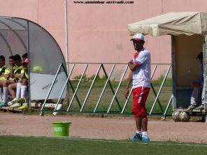 football cadets Hassania Agadir - ittihad Taroudant 28-05-2017_63