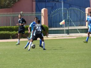 football cadets Hassania Agadir - ittihad Taroudant 28-05-2017_66