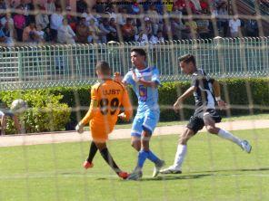 football cadets Hassania Agadir - ittihad Taroudant 28-05-2017_67