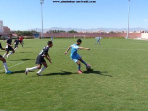 football cadets Hassania Agadir - ittihad Taroudant 28-05-2017_70