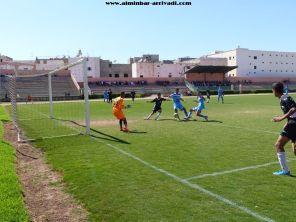 football cadets Hassania Agadir - ittihad Taroudant 28-05-2017_72